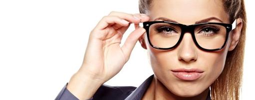 Optiek michielsen : Optische brillen