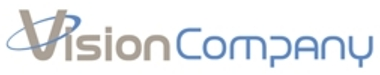 vision-company-brand