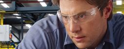 werkbrillen
